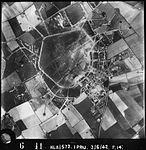 RAF Cottesmore - 3 June 1942.jpg