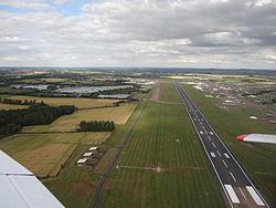 RAF Fairford (14648075034).jpg