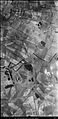 RAF Middle Wallop - 15 Mar 1944 0067.jpg