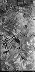 RAF Middle Wallop - 15 Mar 1944 0067.jpg