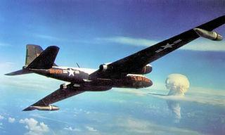 1211th Test Squadron