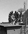 RBU-6000.jpg