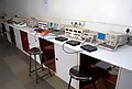 RCoE - electronics - Electronics Circuit Analysis lab.jpg