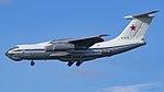 RF-76779 IL76(MD) Russian Air Force CKL UUMU (35986335806).jpg