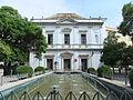 RI-51-0001266 Iglesia Colegio San Hermenegildo 06.jpg