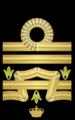 RM-Ammiraglio di squadra.png