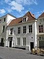 RM10237 Breda - Kerkplein 3.jpg