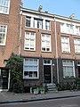 RM2858 Amsterdam - Kerkstraat 263.jpg