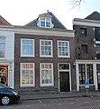 RM38584 Weesp - Nieuwstad 56.jpg