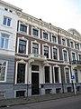 RM477394 Den Haag - Scheveningseweg 8.jpg