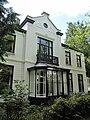 RM522810 Hilversum - Torenlaan 43 (foto 2).jpg