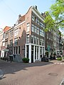 RM5510 Amsterdam - Spiegelgracht 20.jpg