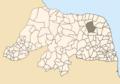 RN-mapa-João-Câmara.png