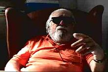 Freire in 2003