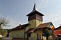 RO HD Boholt church 1.jpg