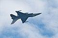 RSAF F-16 (6900916907).jpg