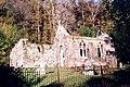Raasay Old Church - geograph.org.uk - 444692.jpg