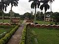 Rabindranath Tagore's house at Shilaidaha bangladesh.jpg