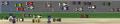 Race02AUS.png