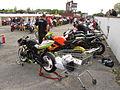 Race paddock IMG 0249.JPG