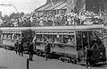 Radcliffe Tram 1902.jpg