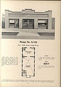 Radford's garages and how to build them. (1910) (14591933579).jpg