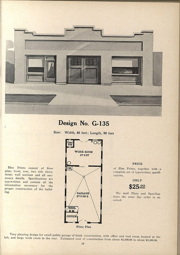 File:Radford's garages and how to build them  (1910