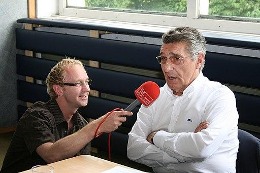 Radio-Interview-mit-Rudi-Assauer