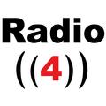 Radio4TNG Logo.png