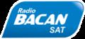Radio Bacan.png