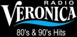 Radio Veronica logo.png