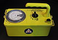 Radiological Survey Meter - Manufactured 1962.jpg