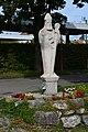 Radolfzell Bischofdenkmal 01.jpg