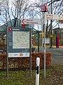 Radrevier.ruhr Knotenpunkt 4 Bf Hamminkeln Wegweiser.jpg