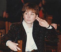 Raevskaya Olga.jpg