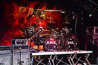 Rage Schlagzeug 01.jpg