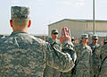 Raider soldiers re-enlist to 'stay Army' DVIDS244875.jpg