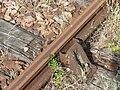 Rail double champignon.JPG