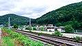 Railway - panoramio (9).jpg