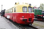 RailwaymuseumSPb-114.jpg