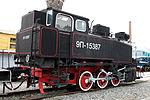 RailwaymuseumSPb-83.jpg