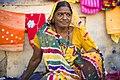 Rajasthan (6331448717).jpg