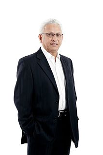 Rajen Prasad New Zealand politician