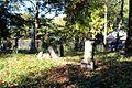 Raleigh Cemetery Memphis TN 2013-11-10 032.jpg