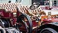 Rally BCN-Sitges 2014 (13533244474).jpg