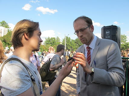 Rally for science and education (Moscow; 2015-06-06) 225.JPG