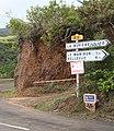 Rallye-Rivière-2512.JPG