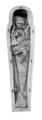 Ramses VI mummy coffin.png