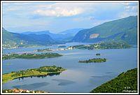 Ramsko jezero 0313.jpg