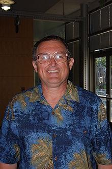 Randall Hyde - Wikipedia